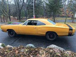 Picture of Classic 1969 Dodge Coronet - $117,995.00 Offered by Classic Car Deals - LEOO