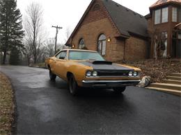 Picture of Classic '69 Dodge Coronet Offered by Classic Car Deals - LEOO