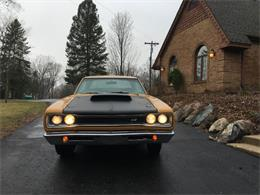 Picture of 1969 Coronet located in Cadillac Michigan - $117,995.00 - LEOO