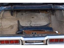Picture of '65 Thunderbird - LEOP