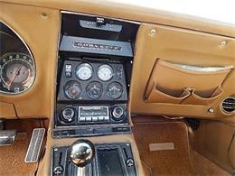 Picture of '69 Corvette - L8KI