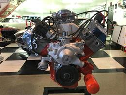 Picture of '66 426 Hemi Engine - LEP6
