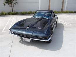 Picture of '66 Corvette located in California - LEPG