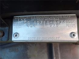 Picture of 1966 Chevrolet Corvette located in California - $65,000.00 Offered by West Coast Corvettes - LEPG