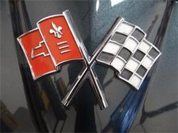 Picture of Classic '66 Corvette - LEPG