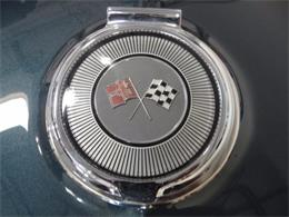 Picture of Classic 1966 Chevrolet Corvette located in California - LEPG