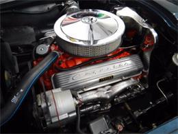 Picture of 1966 Chevrolet Corvette - LEPG