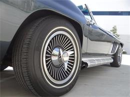 Picture of Classic 1966 Corvette - LEPG