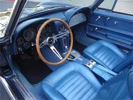 Picture of 1966 Corvette - $65,000.00 Offered by West Coast Corvettes - LEPG