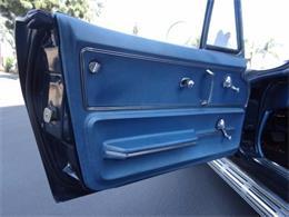 Picture of Classic '66 Chevrolet Corvette - $65,000.00 - LEPG