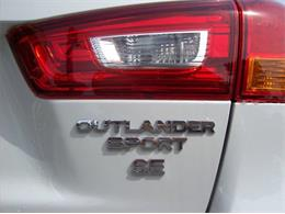 Picture of '17 Outlander - LEPJ