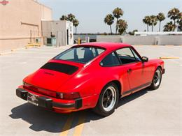 Picture of '88 Porsche 911 - $64,500.00 Offered by Chequered Flag International - LEPK