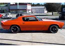 Picture of '73 Chevrolet Camaro - $39,983.00 Offered by Ideal Classic Cars - LEQE