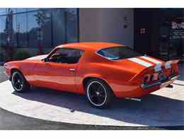 Picture of '73 Camaro - $39,983.00 Offered by Ideal Classic Cars - LEQE