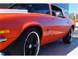 Picture of Classic 1973 Chevrolet Camaro - $39,983.00 Offered by Ideal Classic Cars - LEQE