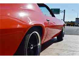 Picture of Classic 1973 Camaro located in Florida Offered by Ideal Classic Cars - LEQE