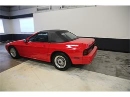 Picture of '91 RX-7 - LEQN