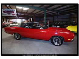 Picture of Classic '69 Road Runner - $39,900.00 Offered by American Classic Car Sales - LEQT