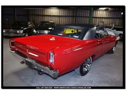 Picture of Classic '69 Road Runner - $39,900.00 - LEQT