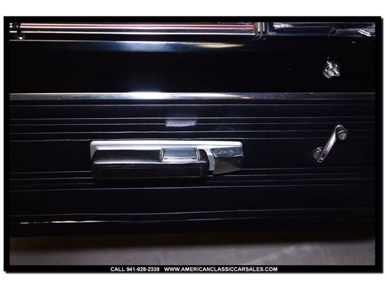 Large Picture of '69 Road Runner located in Florida - $39,900.00 - LEQT