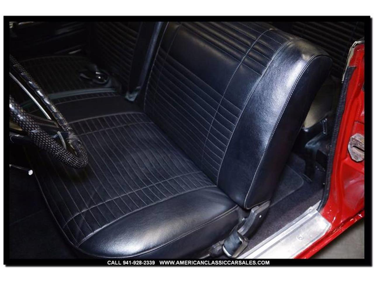 Large Picture of 1969 Road Runner - $39,900.00 - LEQT