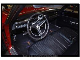 Picture of 1969 Plymouth Road Runner located in Sarasota Florida - $39,900.00 - LEQT