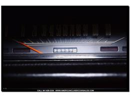 Picture of '69 Plymouth Road Runner located in Florida - $39,900.00 Offered by American Classic Car Sales - LEQT