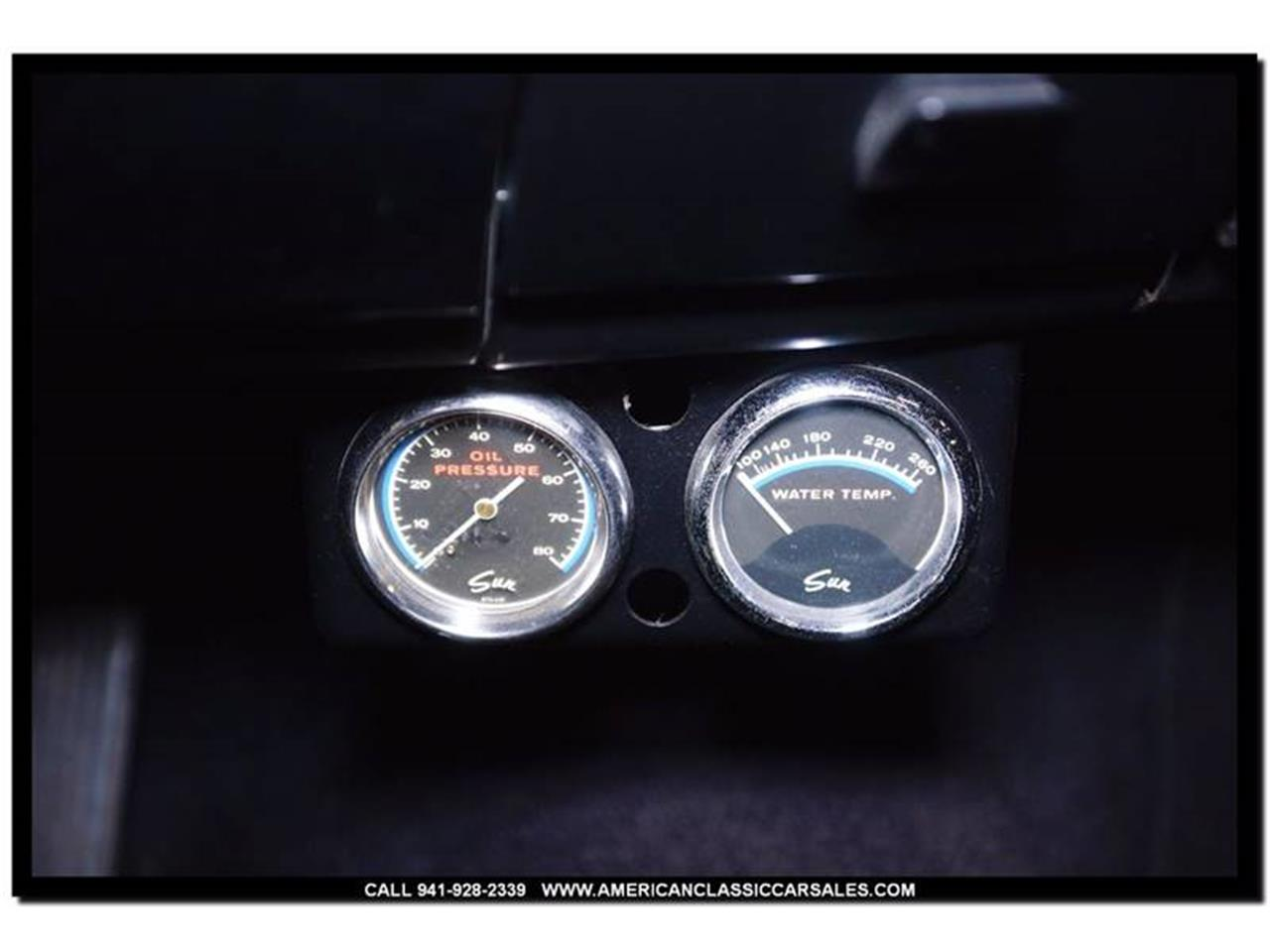 Large Picture of Classic 1969 Road Runner - $39,900.00 - LEQT