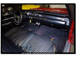Picture of Classic 1969 Plymouth Road Runner located in Sarasota Florida - LEQT