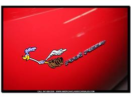 Picture of Classic 1969 Road Runner located in Florida - LEQT