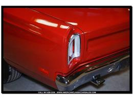 Picture of '69 Plymouth Road Runner located in Florida - $39,900.00 - LEQT