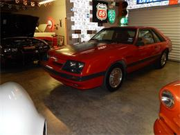 Picture of '86 Mustang GT - L8KP