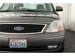 Picture of '05 Ford Five Hundred located in Washington Offered by Carson Cars - LER1
