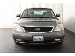 Picture of '05 Five Hundred - $6,995.00 Offered by Carson Cars - LER1