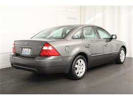 Picture of 2005 Five Hundred - $6,995.00 Offered by Carson Cars - LER1