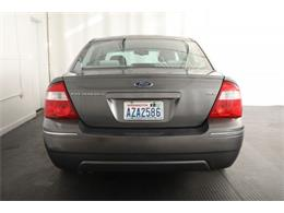 Picture of 2005 Five Hundred - LER1