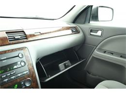 Picture of 2005 Five Hundred located in Washington - $6,995.00 Offered by Carson Cars - LER1