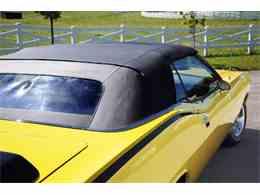 Picture of '70 Cuda - LER2