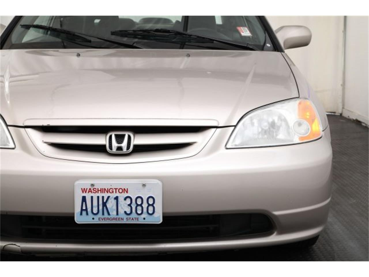 Large Picture of '02 Civic - LER4