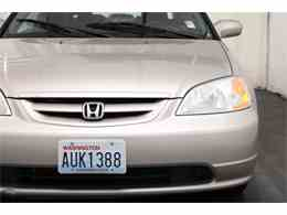 Picture of '02 Civic - LER4
