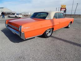 Picture of '64 Catalina - L8KQ