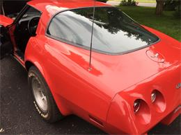 Picture of '79 Corvette - LERH