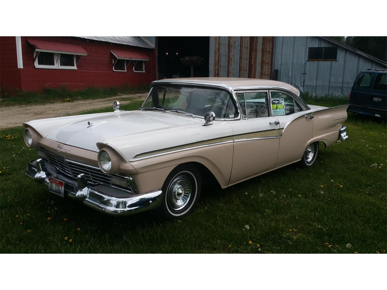 Large picture of 57 fairlane 500 lerp
