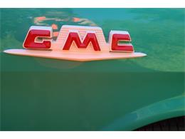 Picture of 1959 GMC 100 located in Wisconsin - LERQ
