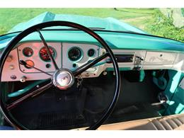 Picture of '59 GMC 100 located in Madison Wisconsin - $24,500.00 Offered by a Private Seller - LERQ