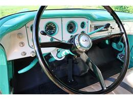 Picture of Classic '59 GMC 100 - $24,500.00 Offered by a Private Seller - LERQ