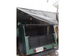Picture of '56 C-3 located in Wisconsin - $9,000.00 Offered by a Private Seller - LERZ