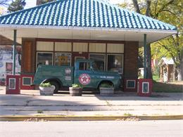 Picture of 1956 C-3 located in Wisconsin - LERZ