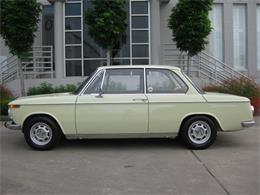 Picture of 1969 1600 located in houston Texas - LES1