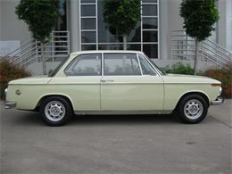 Picture of Classic '69 1600 - LES1